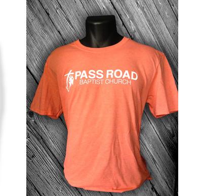 PassRoad