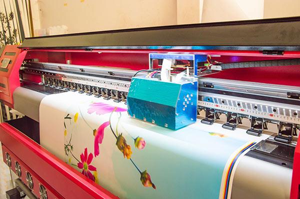 banner screen printing tools