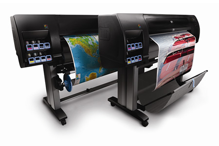banner screen printing machine