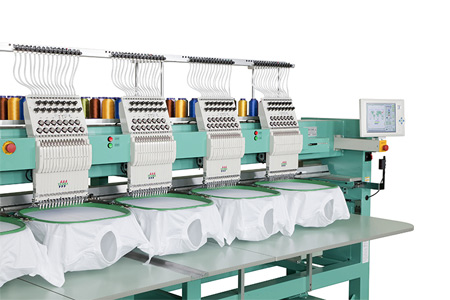 t shirt design screen printing tools