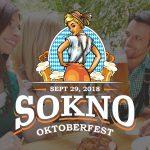sokno-oktoberfest-3.jpg